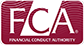 fca authorised and approved